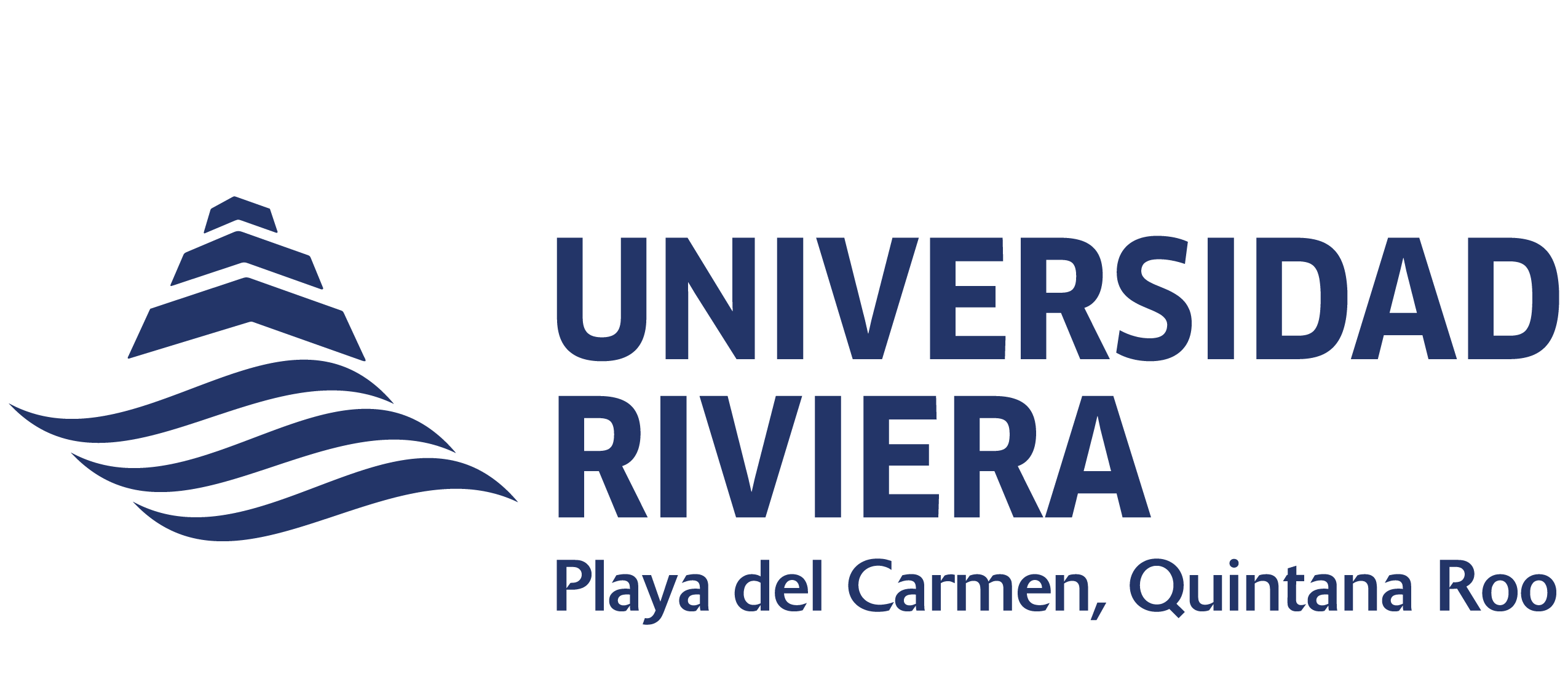 Plataforma de capacitación Universidad Riviera Home Page